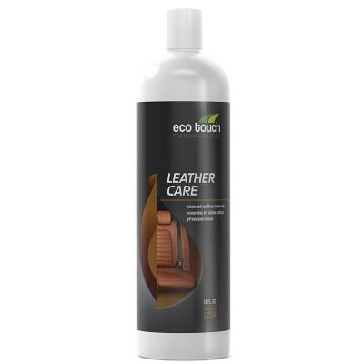 Eco Touch LCC16 Leather Care