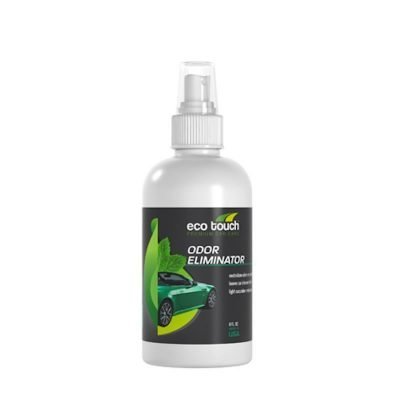 Eco Touch ODR08 Odor Eliminator