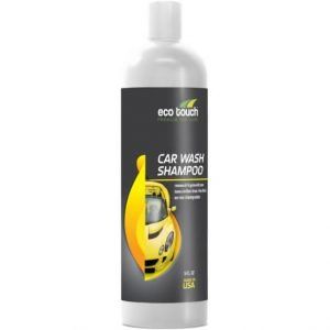 Car-Wash-Shampoo-16-oz