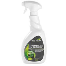 24-oz-waterless-car-wash-single1-225x225