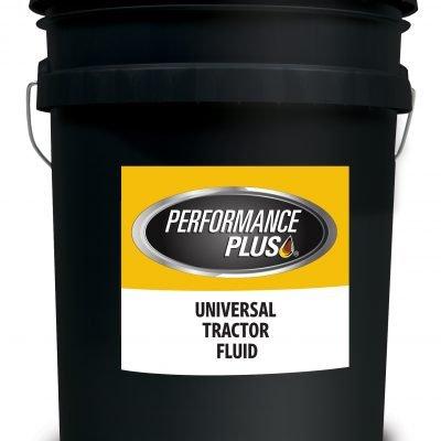 Universal Tractor Fluid