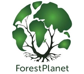 forestplanet