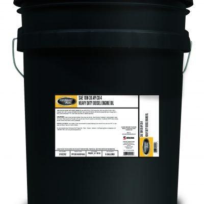 EcoPower Motor Oil 5W-30