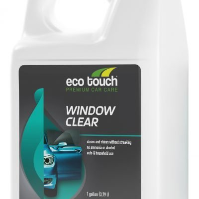 Windshield Products